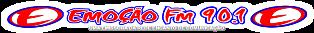 Rádio Emoção dos Vales FM de Arroio do Meio RS Ao vivo