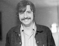 Biografi Dennis Hayes