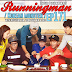 Running Man Episode 171 Sub Eng
