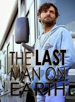The Last Man on Earth 1×01- 1×02 pegados Online