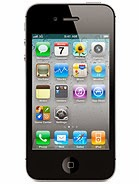 Harga Apple iPhone 4 CDMA 16GB