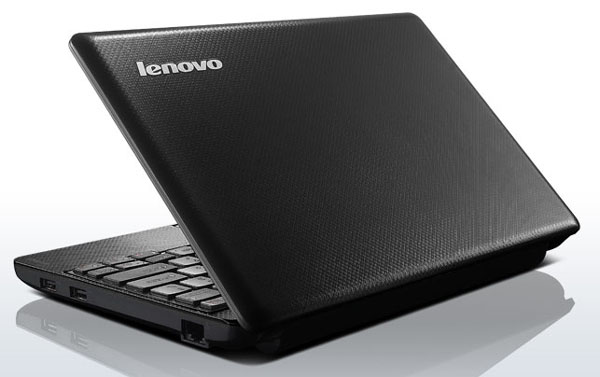Lenovo wireless driver
