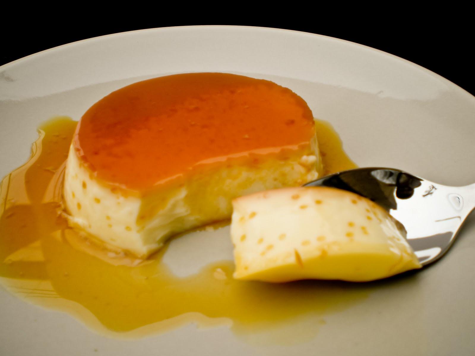 Classic Creme Caramel Recipes — Dishmaps