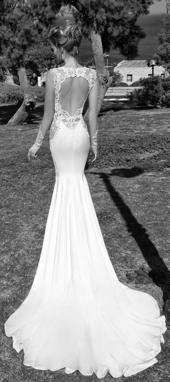 Wedding Dress Designers - Magazine cover