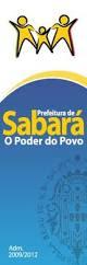 Concurso-Prefeitura-Sabara-MG