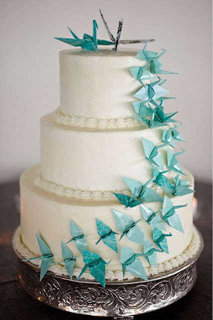 goingkookies in melbourne tiffany blue wedding reception guestbook table. Black Bedroom Furniture Sets. Home Design Ideas