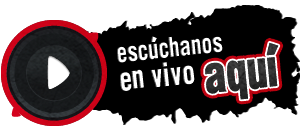 impacto informativo radio san luis: