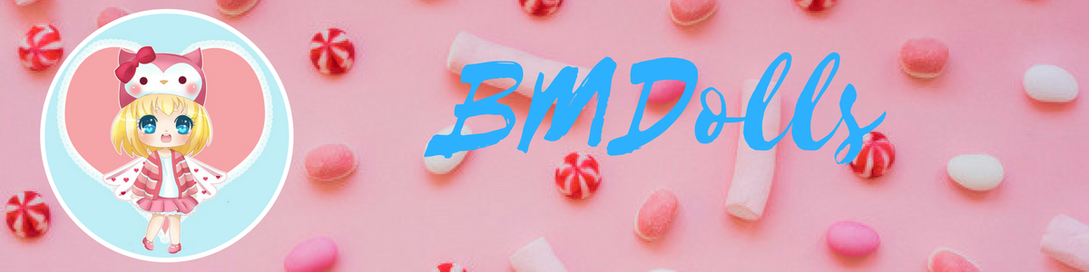 BMDolls