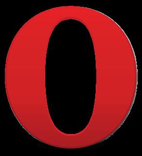 Opera 12.00 Beta 1 (Build 1387)