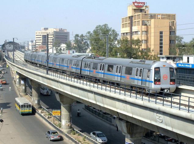 metro atlanta commuter express