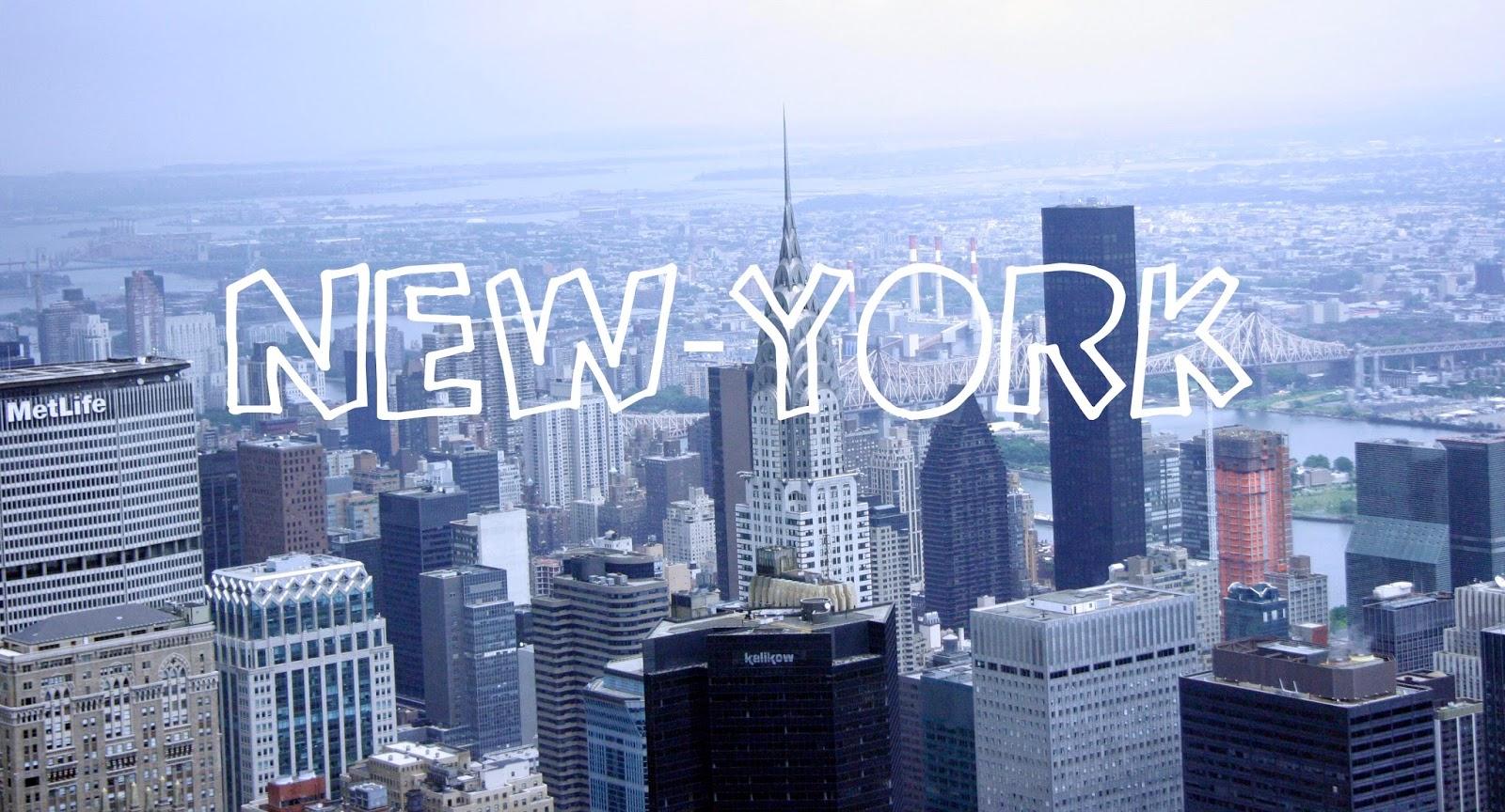 new york - photo #47