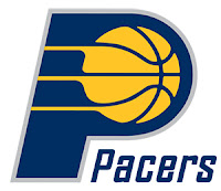 NBA 2K13 Indiana Pacers Cyberface Mod Pack