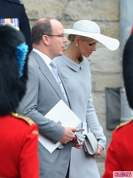 zara phillips hat. I thought Zara Phillips looked