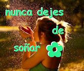 CAMPAÑA: