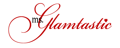 Ms. Glamtastic