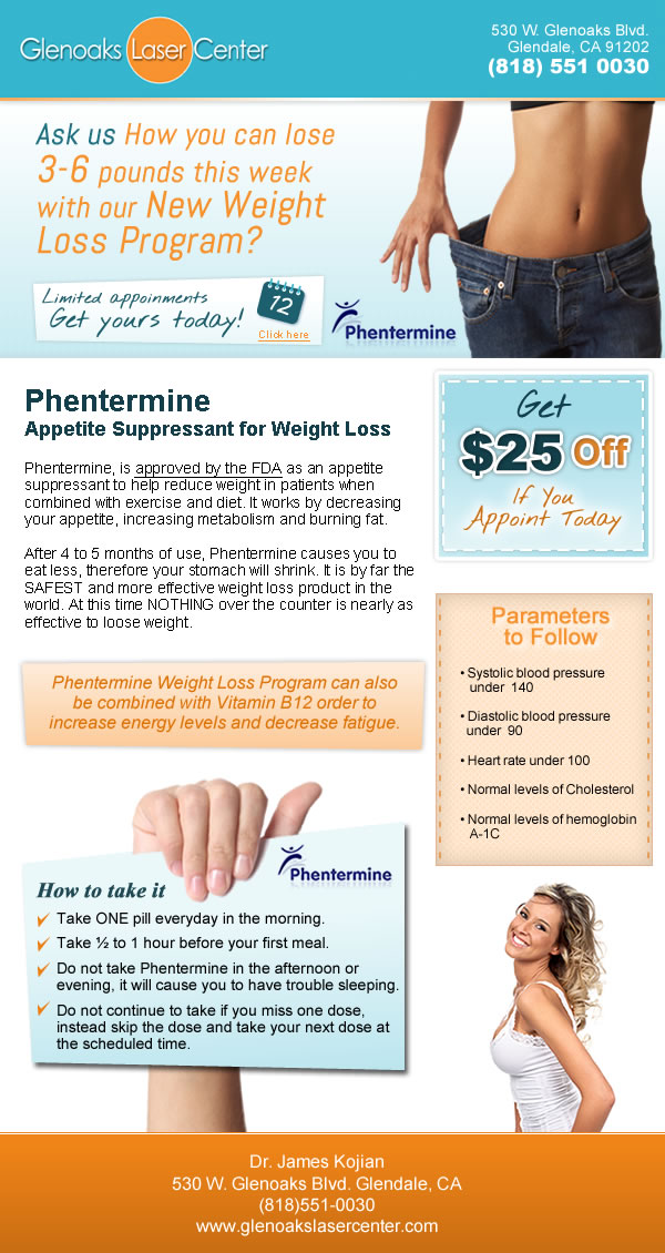 Lose 36 pounds this week with Phentermine! a New Weight Loss Program!