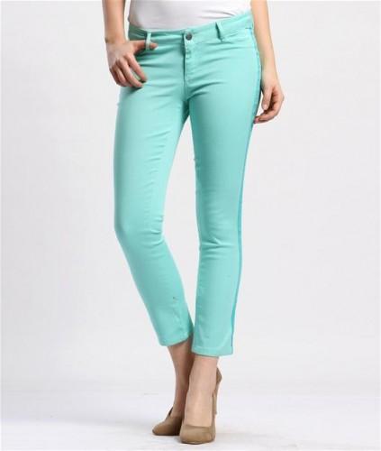 collezione 2013 bayan pantolon modelleri-15