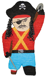 pirate-theme-pinata