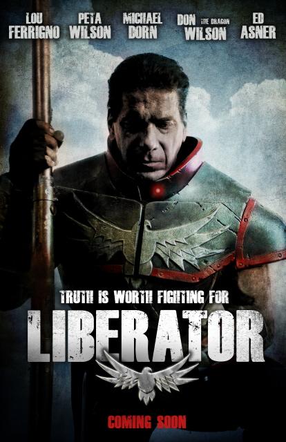 www.liberatormovie.com