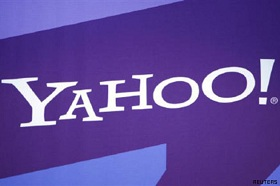 yahoo acquires 3 more startups this year