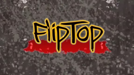 FlipTop - Apekz vs Target, FlipTop, -APEKZ VS TARGET-, Apekz, target, Artifice, DC Clan, Anygma, Fliptopbattles The Fliptop Battle League