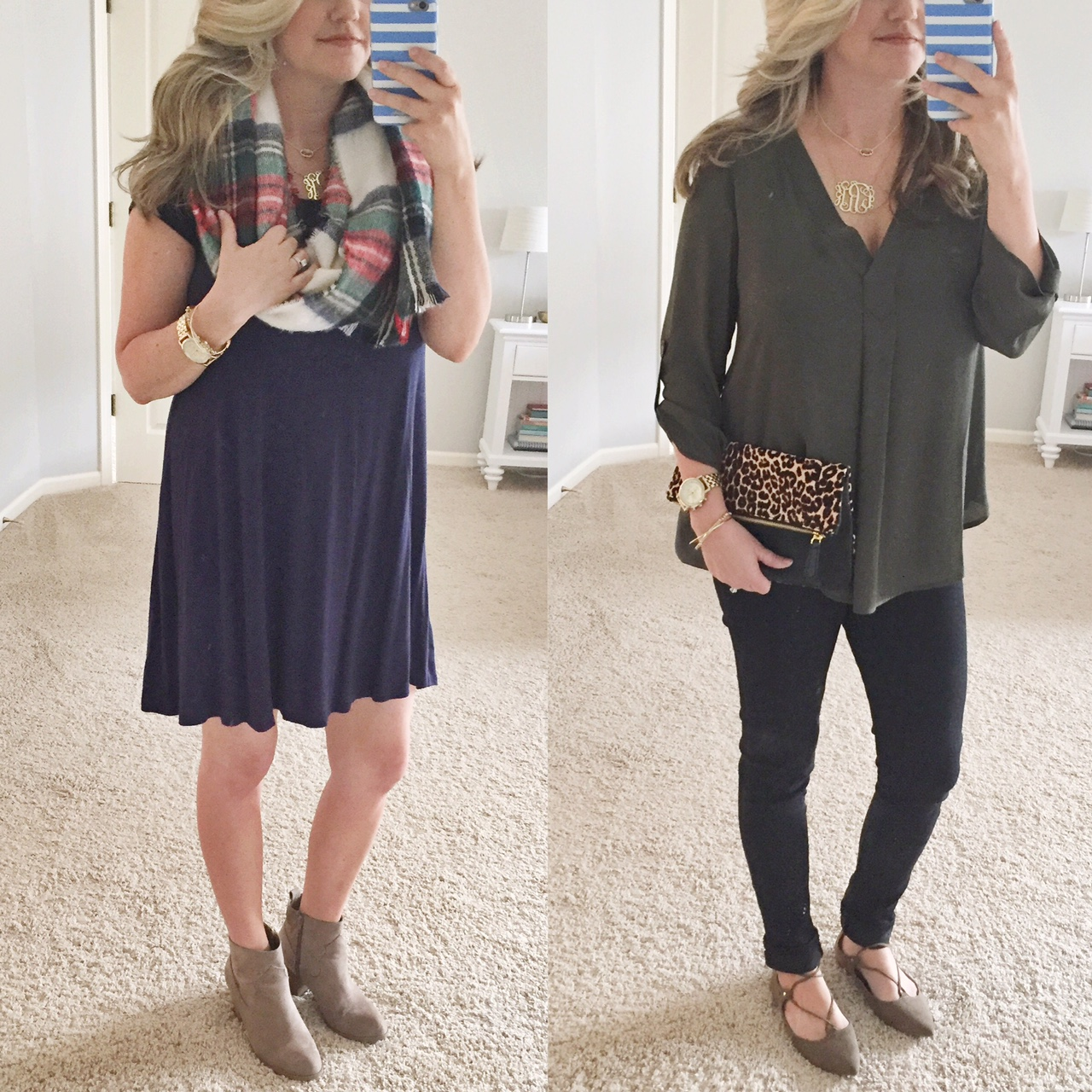 #WIW Wednesday