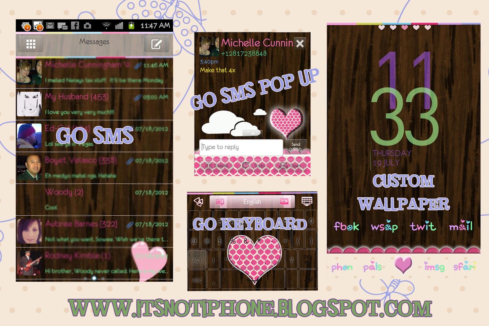 http://2.bp.blogspot.com/-yvZXJ4hQXVc/UAiEwiJ9mQI/AAAAAAAAE5o/oUXbayIIBFU/s1600/wooden+heart+promo.jpg