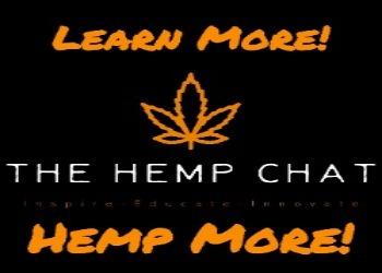 The Hemp Chat