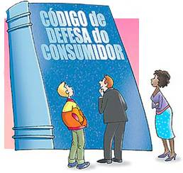 ebooks Download   Código de Defesa do Consumidor