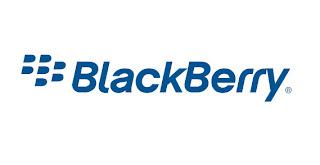 Sejarah Berdiri, Berkembang dan Terciptanya Blackberry