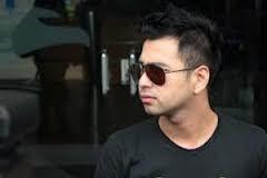 Raffi Ahmad Ditetapkan Sebagai Tersangka Kasus Narkoba