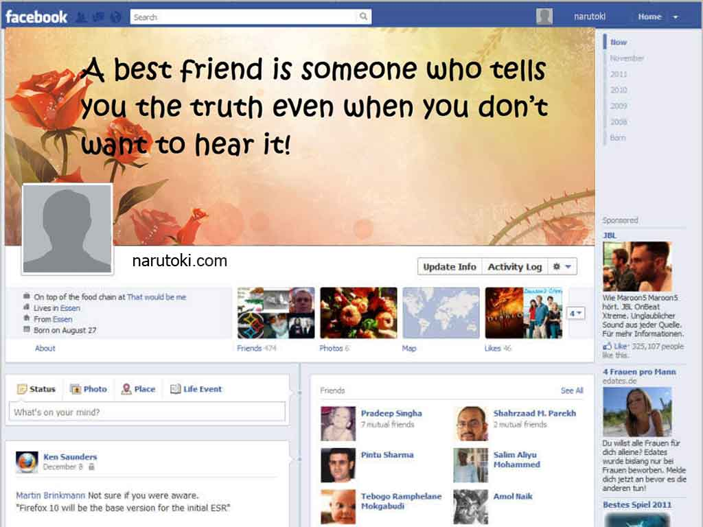 http://2.bp.blogspot.com/-yvbo200O3Do/UGBtdCz3f8I/AAAAAAAAGBc/yaT0n6Vzzz4/s1600/best-friend-quotes-fb.jpg