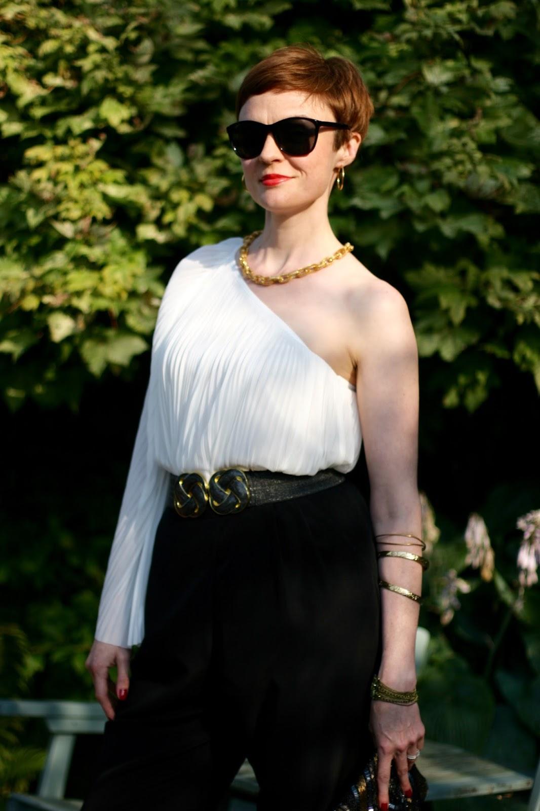 Wonderful 80s Style Party Dresses Ideas - Wedding Dress Ideas ...