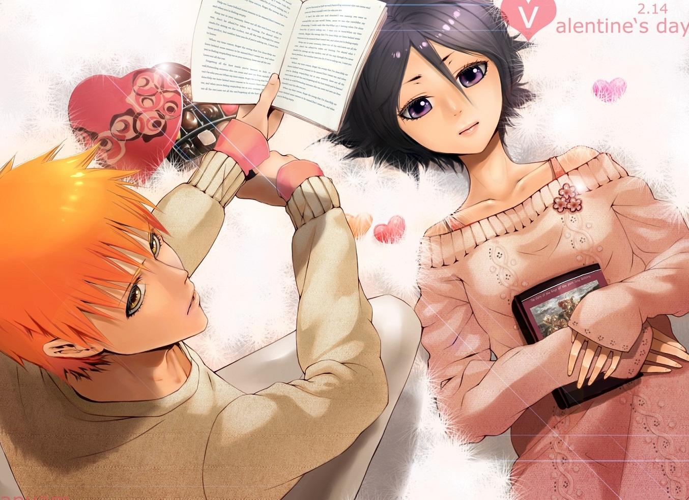http://2.bp.blogspot.com/-yvcLeZNCImA/UOoZ3Cz6YJI/AAAAAAAAU2A/JNMj0wXg_BY/s1600/anime+bleach+st.+valentines+day+rukia+and+ichigo+wallpaper+5+stars+phistars.jpg