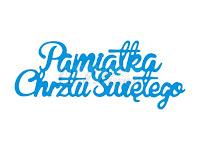 http://www.odadozet.sklep.pl/pl/p/Wykrojnik-Craft-Passion-MK-08-Pamiatka-Chrztu-Swietego/5470