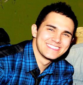 Carlos !!!!