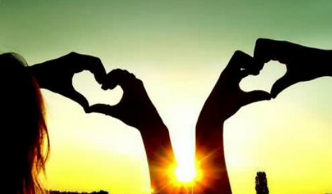 Kata-Bijak-Cinta