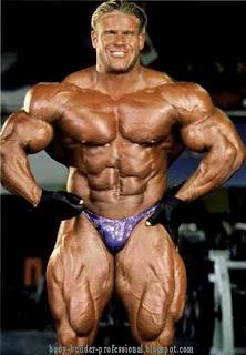 jay _cutler_mister_olympia_body-builder-professional.blogspot.com(11)
