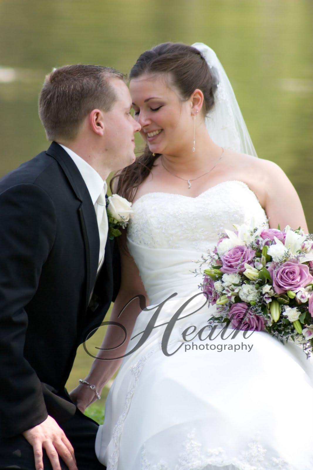 Heath Photography | celebrating families & their joys | Page 19