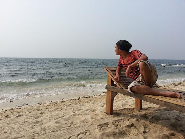 Cara Mudah Kelola Keuangan Hingga Menjadi Kaya Bersama Sun Life
