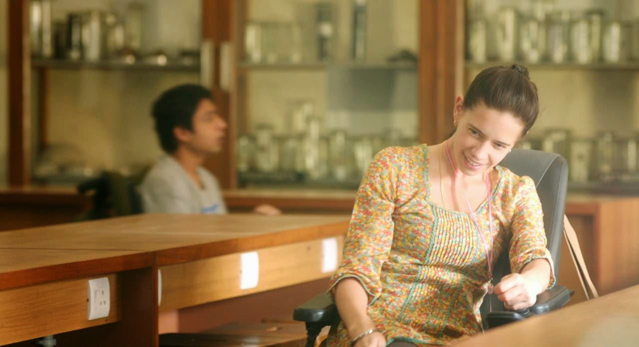 margarita with a straw-hussain dalal-kalki koechlin