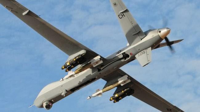 la-proxima-guerra-eeuu-contempla-realizar-ataques-con-drones-misiles-en-siria