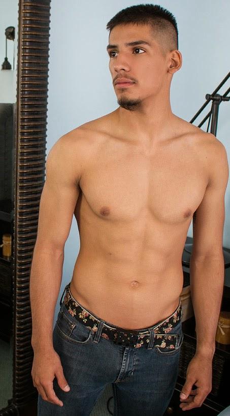 gay latin boys, naked latinos, nude latins, gay latins, hombres desnudos, chicos guapos desnudos, jovencitos