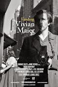 Finding Vivian Maier (2013) ()