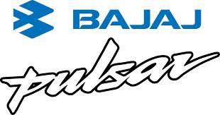 Harga Sepeda Motor Bajaj Pulsar (www.motroad.com)