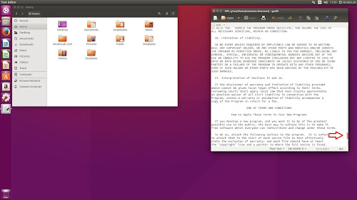 download ubuntu 15.04 highly compressed