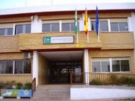 Colegio Francisco Vilchez