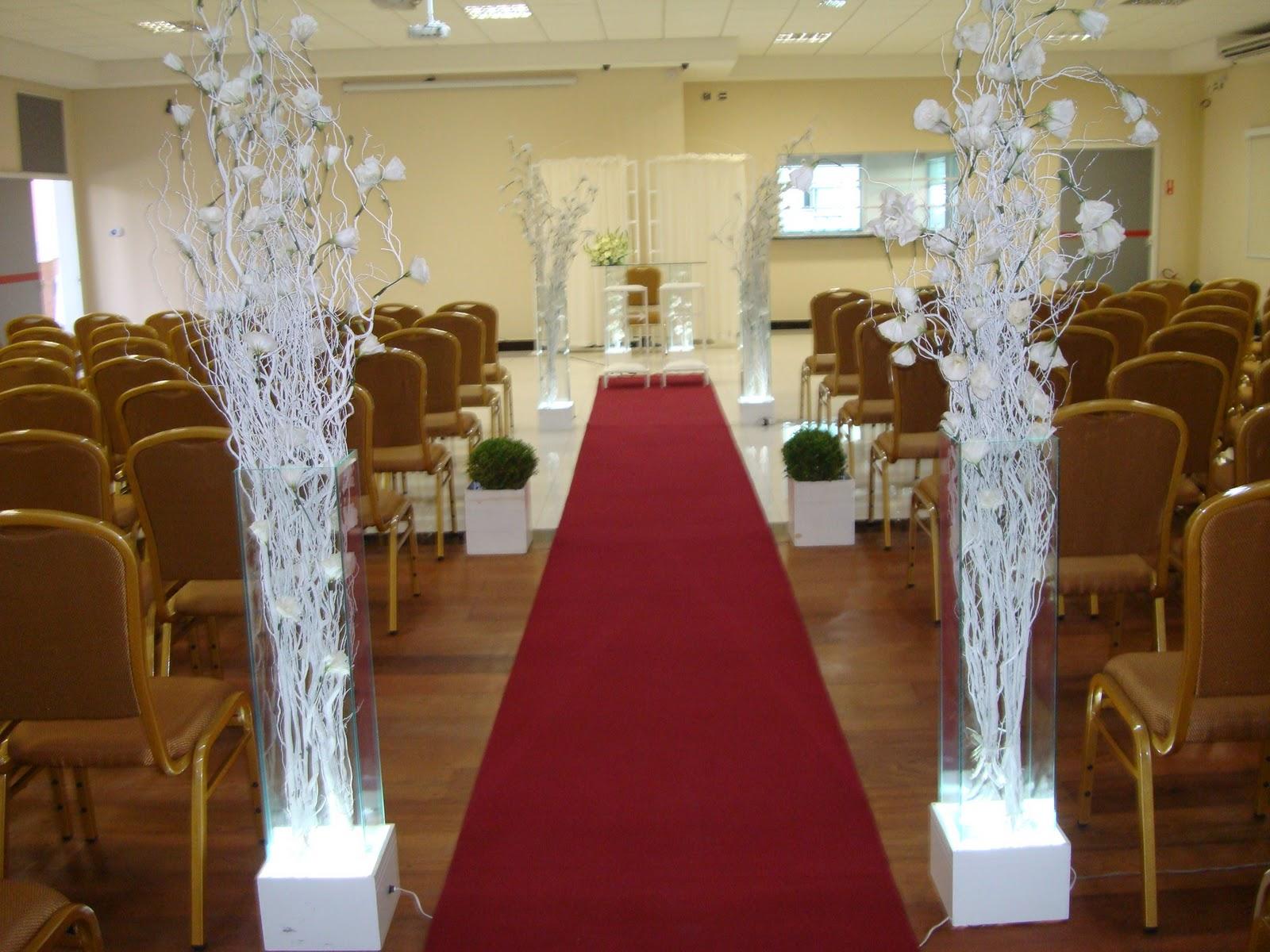Fotos de decoração de igreja Decoração de igrejas 4730264086