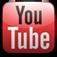 youtube/leenoree