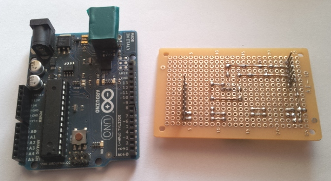 Esp8266 modes of operation